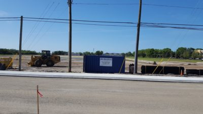 SR-688 Ulmerton Road Improvements – Storm & Underdrain (FDOT)