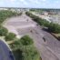 TECO causeway substation