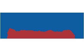 National Utility Contractors Association