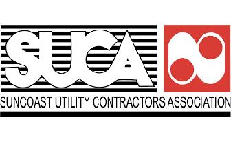 Suncoast Utility Contractors